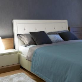 Cabecero de cama PARIS