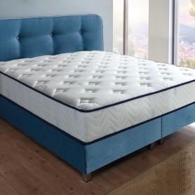 Matelas Blue Fresh
