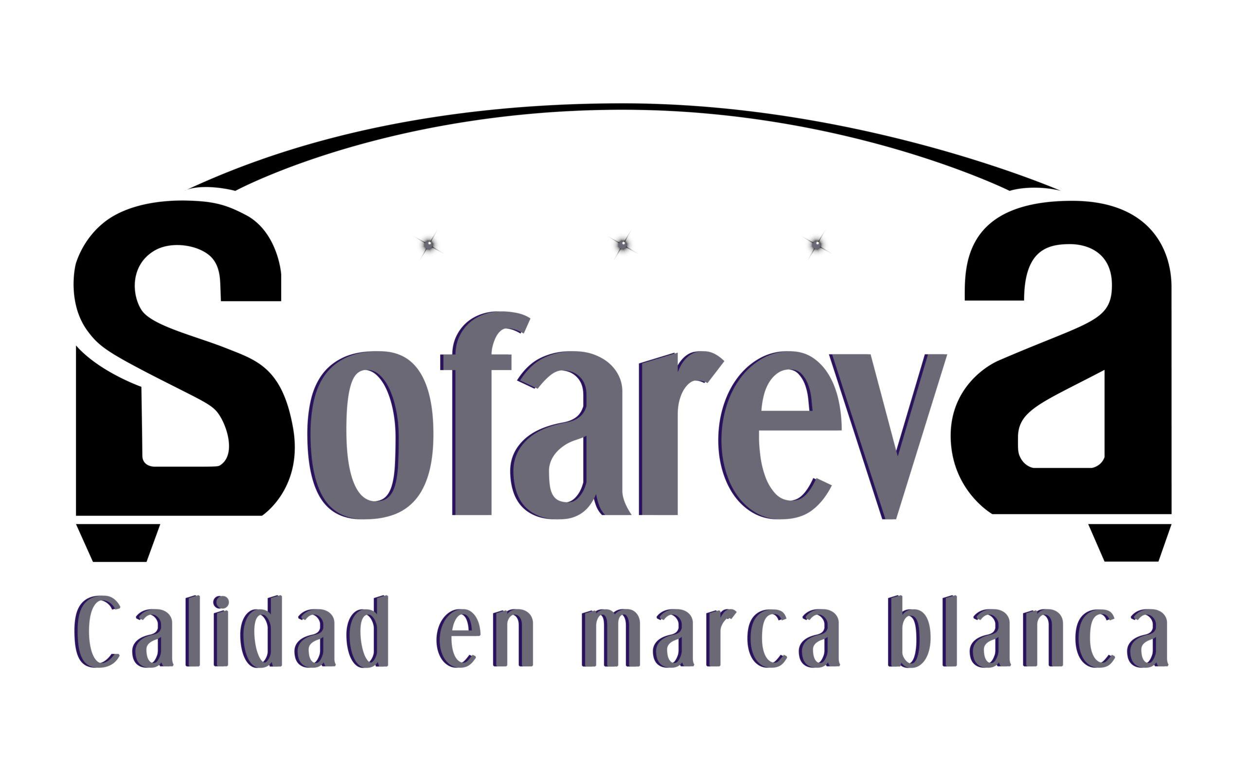 El Blog de Sofareva.es