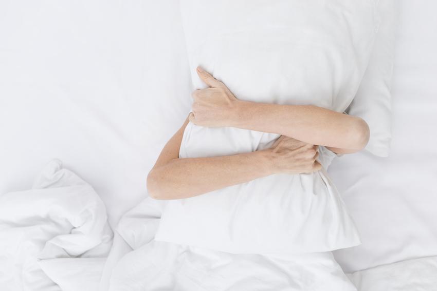 Cómo elegir la almohada ideal para mí