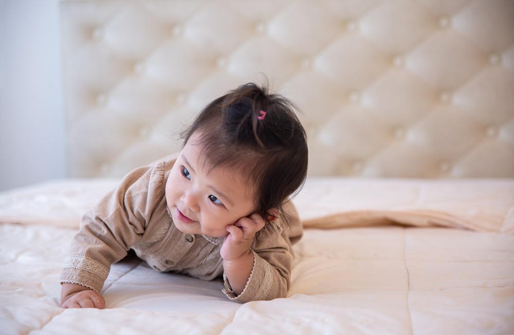 Qué es una cama con el método Montessori y qué beneficios tiene
