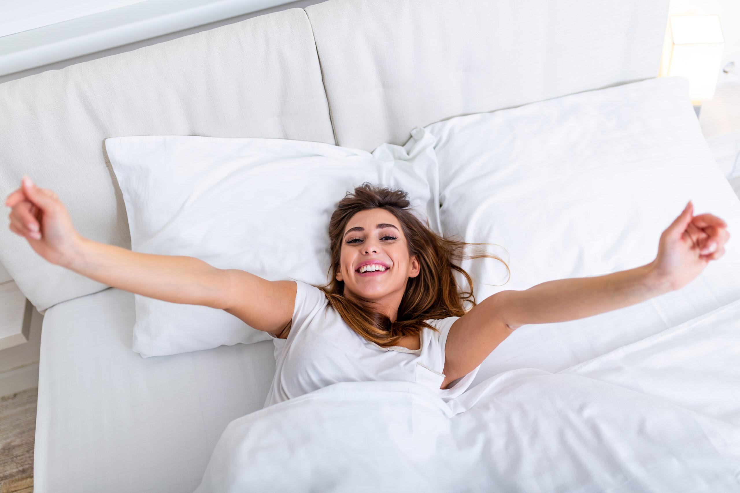 Higiene del sueño: Qué es, pautas y por qué es importante