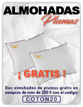 PLUME-soldes-ES.png