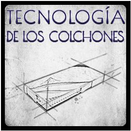 Technologies de nos matelas